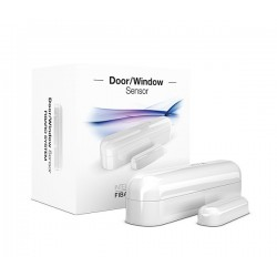 FIBARO Door/Window Sensor 2...