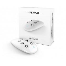 FIBARO KeyFob - умен...