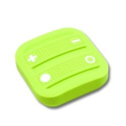 NodOn Soft Remote - меко...