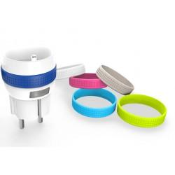 NodOn Micro Smart Plug...