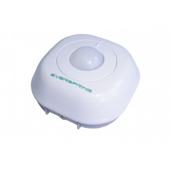 Everspring Z-Wave Presence...