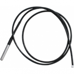 Qubino Temperature Sensor -...