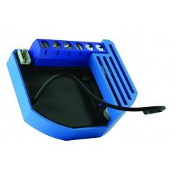 Qubino Flush Dimmer 0-10 V...