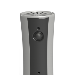 Shelly Sense - WiFi Multisensor & Remote