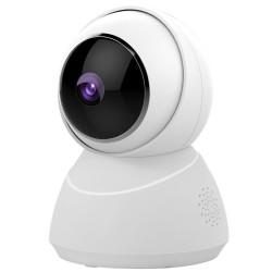 Smart WiFi PTZ камера Xmart...