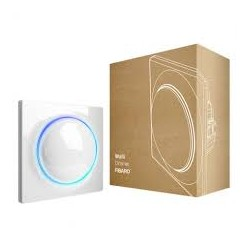 Fibaro Walli Dimmer - умен...