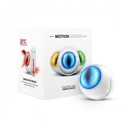 FIBARO Motion Sensor -...