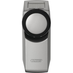 ABUS HomeTec Pro Z-Wave -...