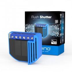 Qubino Flush Shutter with...