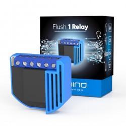 Qubino Flush 1 Relay with...