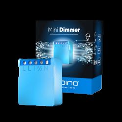 Qubino Mini Dimmer - мини...