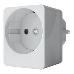 Qubino Smart Plug 16A -...