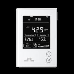 MCO Home - CO2 Sensor -...
