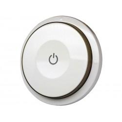 Philio Smart Color Button