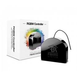FIBARO RGBW Controller -...