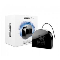 FIBARO Dimmer 2 - Димер