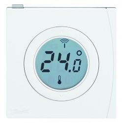 Danfoss Temperature Sensor...