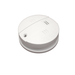 POPP Smoke Sensor with...