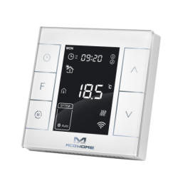 MCO Home - Термостат за...