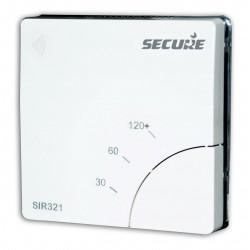 Secure Wall Switch - стенен...