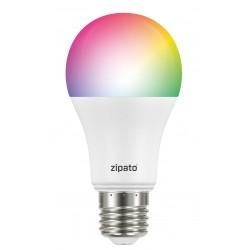Zipato RGBW Bulb 2 - умна...