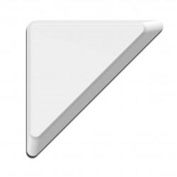 Aeotec Door/Window Sensor 6
