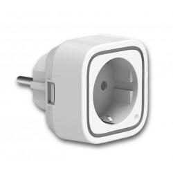 Aeotec Smart Switch 6 -...