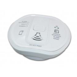 Popp CO Detector - детектор...