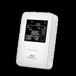 MCO Home PM2.5 Sensor -...