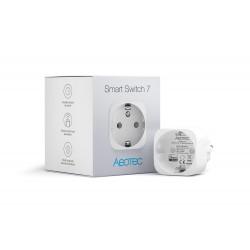 Aeotec Smart Switch 7 -...