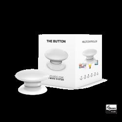 Fibaro The Button - умен бутон