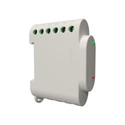 Shelly 3EM - електромер