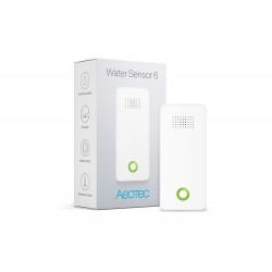 Aeotec Water Sensor 6 -...
