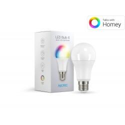 Aeotec LED Bulb 6...